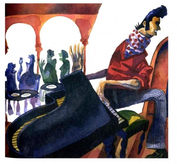La voz popular de osuna 032