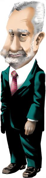 JOSE ANTONIO GRIÑÁN 2 color baja